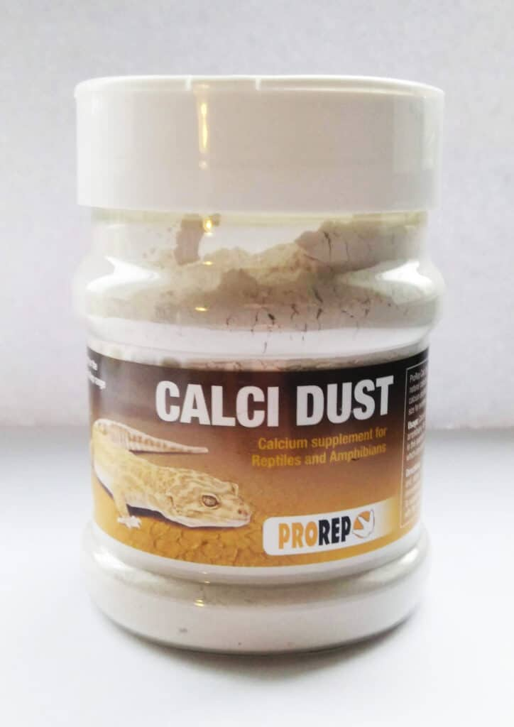This image has an empty alt attribute; its file name is calci-dust-2-724x1024.jpg